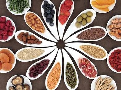 dieta-macrobiotica