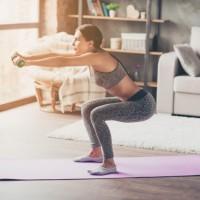 Poco tempo per il fitness? Ecco le migliori strategie per recuperare minuti preziosi da dedicare all'attività fisica