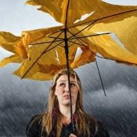 Bye Bye Blue Monday: strategie per migliorare l'umore nella stagione fredda